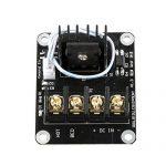 PChero Hochstrom Mosfet Heizbett Leistungsmodul für 3D Drucker
